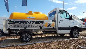 sprinter-4x4-1