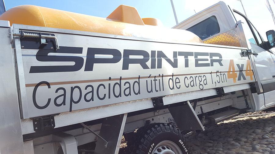 sprinter-4x4-3