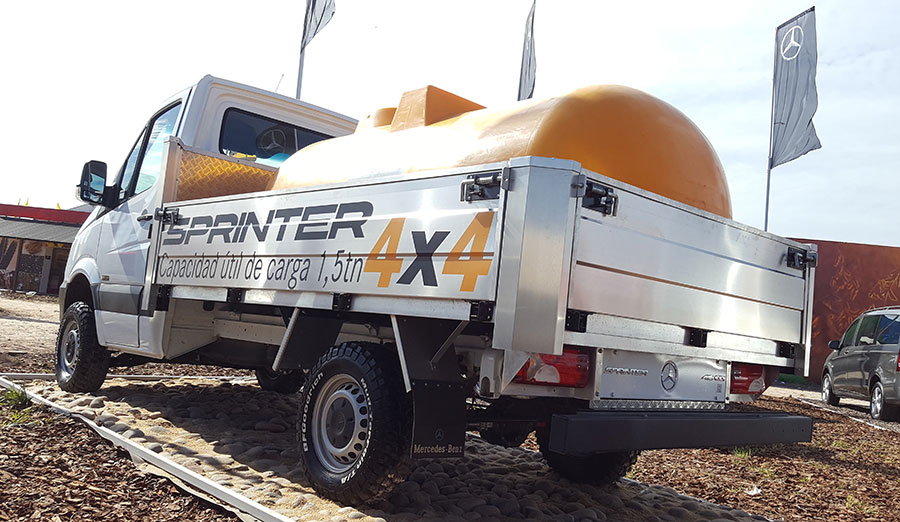 sprinter-4x4-7