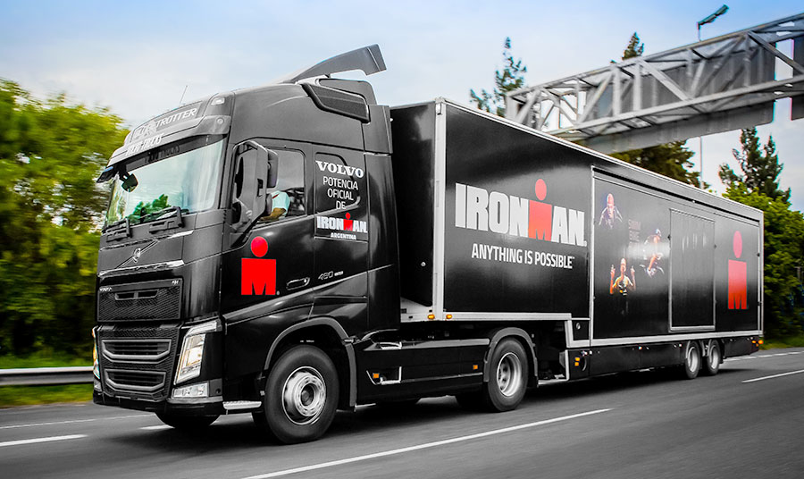 volvo-trucks-ironman-1