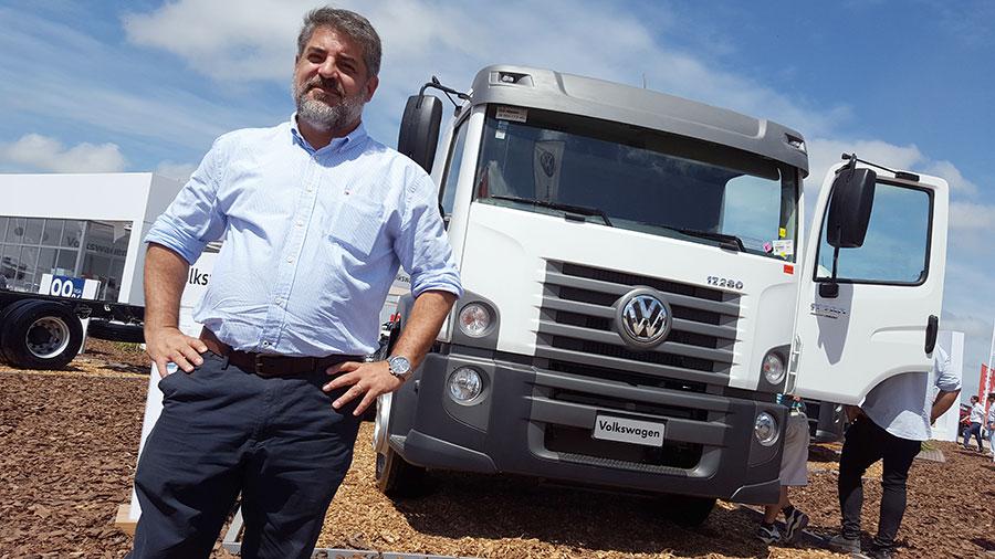 vw-camiones-entrevista-1