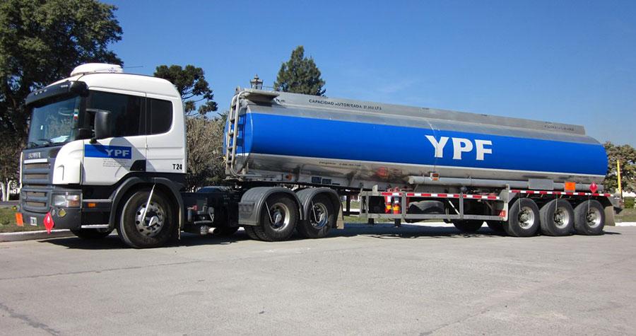 ypf-fpt-capacitacion