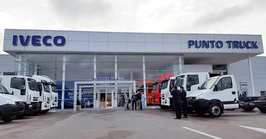 iveco-punto-truck-mardelplata-1