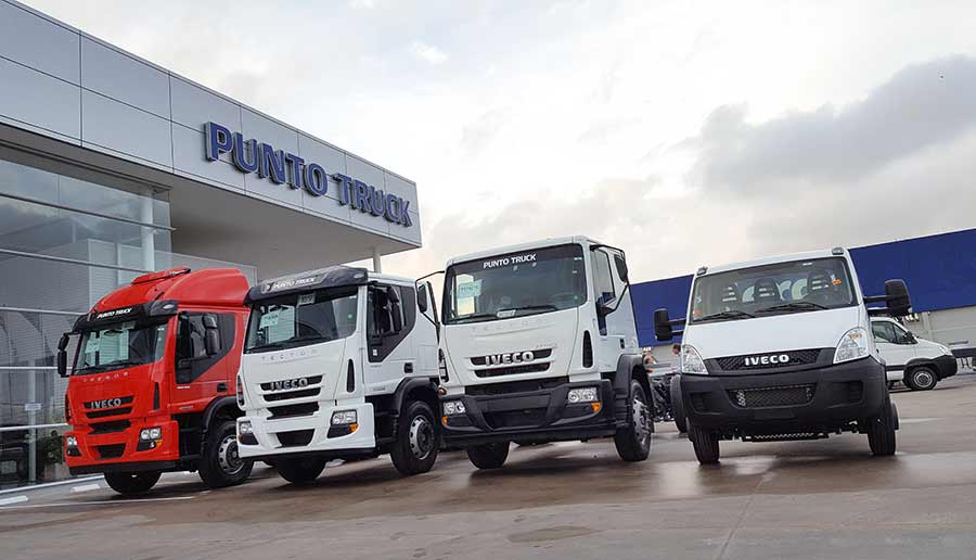 iveco-punto-truck-mardelplata-2