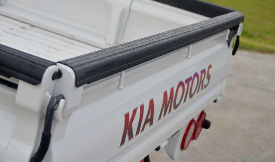 prueba-kia-k2500-9