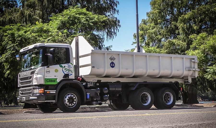 scania-biodiesel