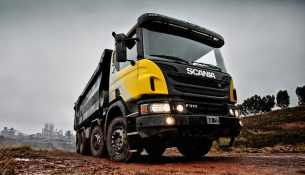 scania-p310-off-road