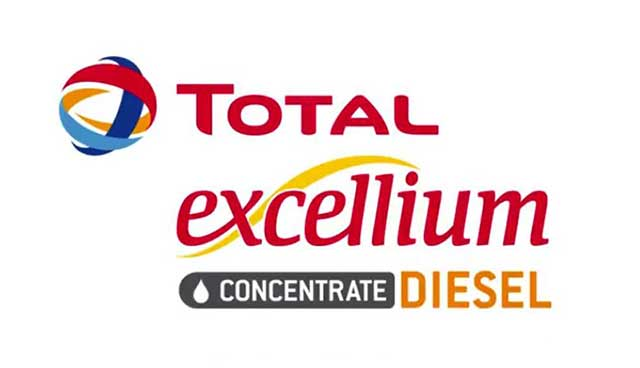 total-excellium-concentrate-diesel