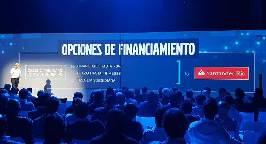 volvo-trucks-financiacion-argentina-2