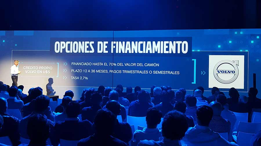 volvo-trucks-financiacion-argentina-3