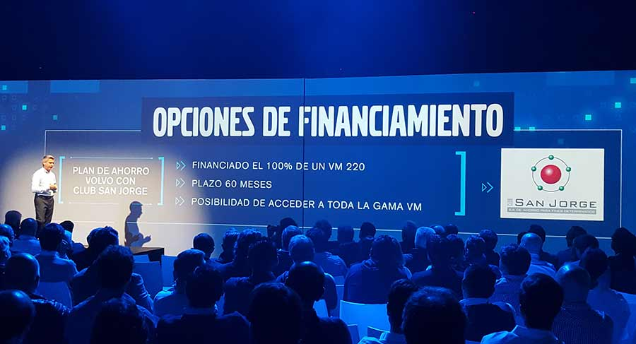 volvo-trucks-financiacion-argentina-4