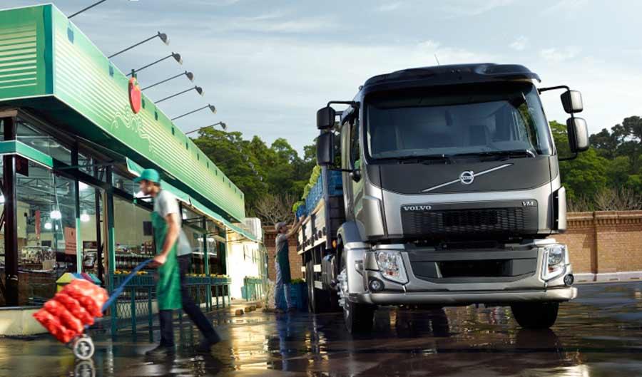 volvo-trucks-plan-de-ahorro
