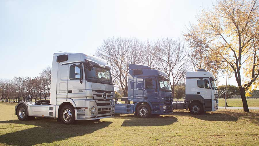 camiones-mercedes-benz