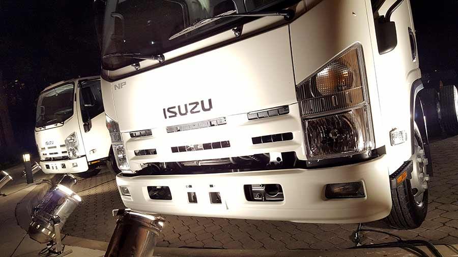isuzu-npr75-argentina-5