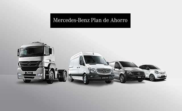 mercedes-plan-ahorro-argentina