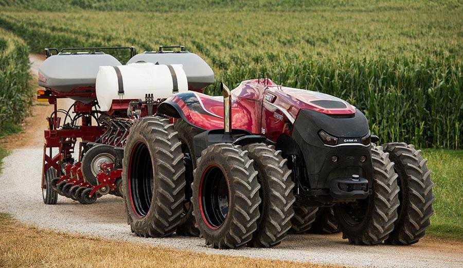 tractor-autonomo-case-ih
