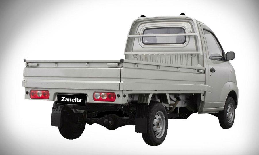 zanella-ztruck-argentina-2