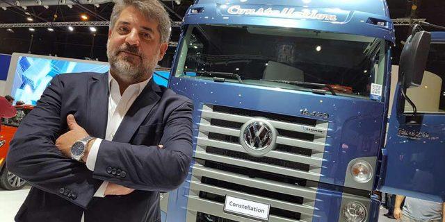 federico-ojanguren-vw-camiones