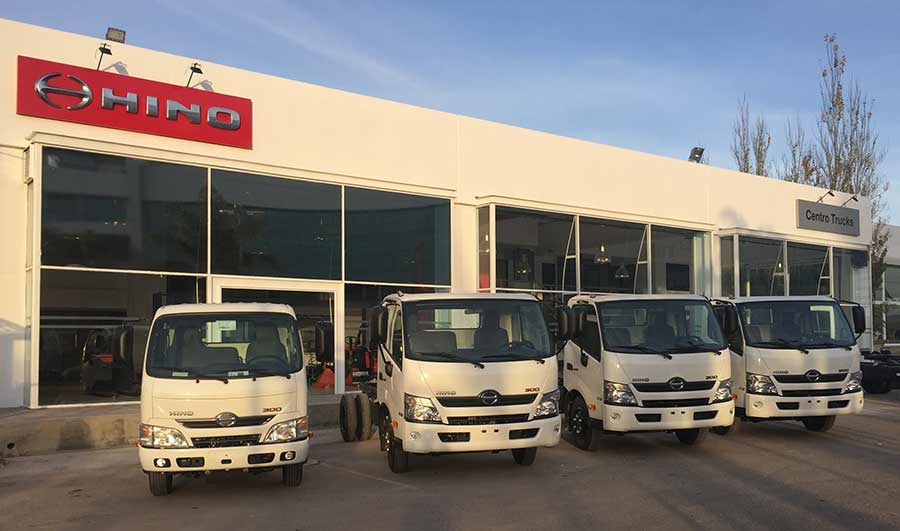 hino-centro-trucks-cordoba