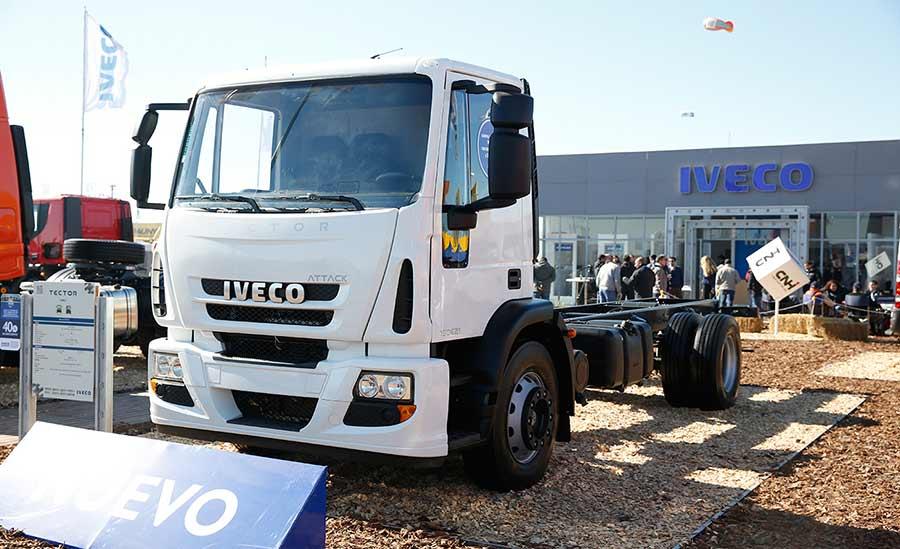 iveco-tector-15-tons-argentina