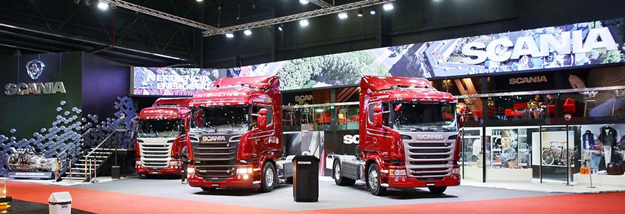 scania-stand-salon-buenos-aires-2017