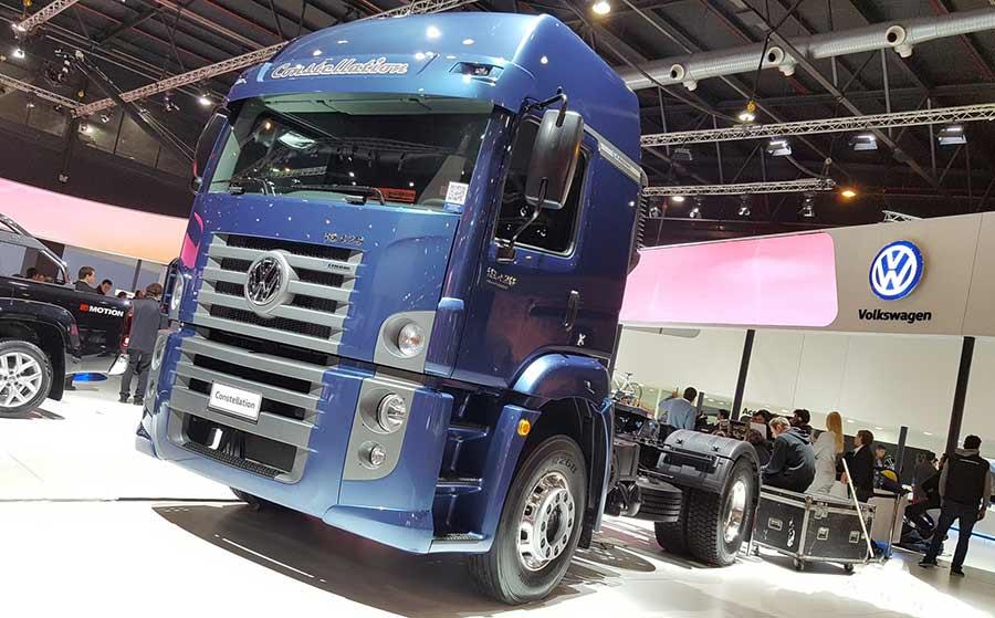 vw-camiones-salon-buenos-aires-2017