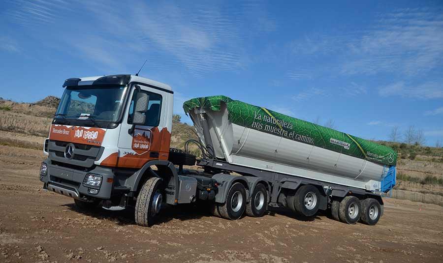 4-mercedes-benz-todoterreno-actros-3341-tractor