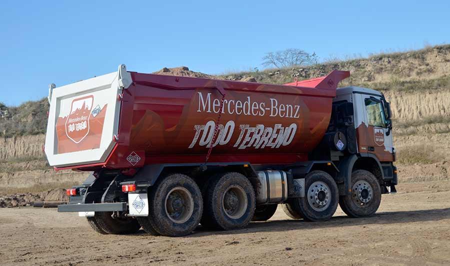 baco-mercedes-5
