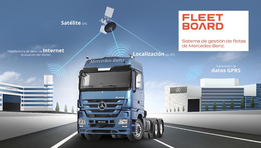 fleetboard-mercedes-argentina-1
