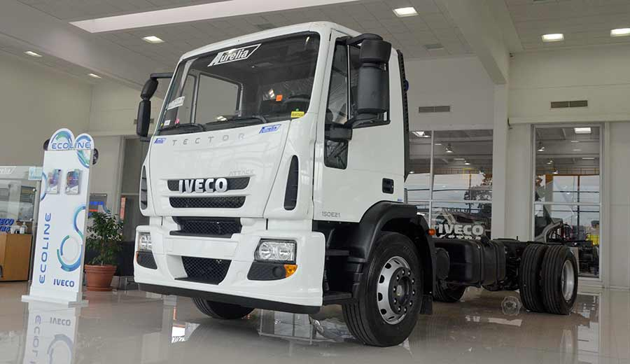 iveco-tector-attack-15tons-1