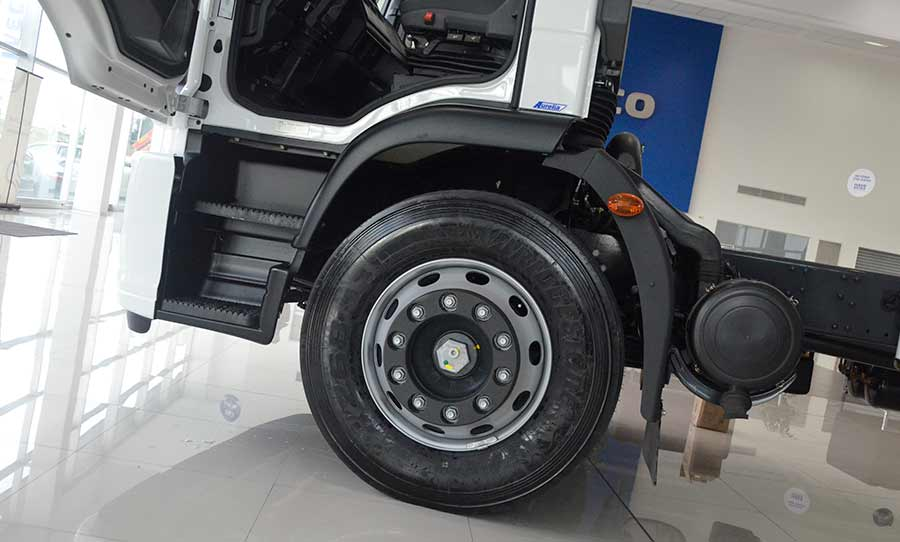 iveco-tector-attack-15tons-10