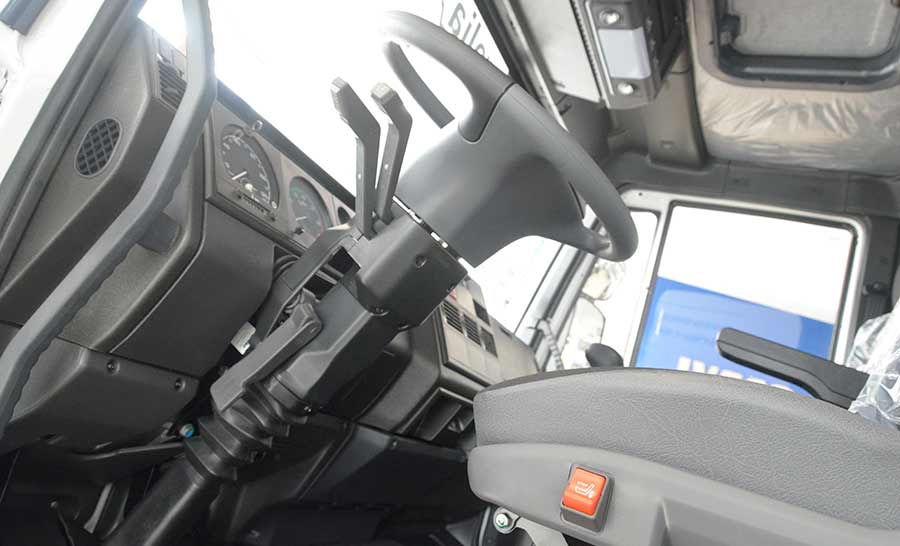 iveco-tector-attack-15tons-13