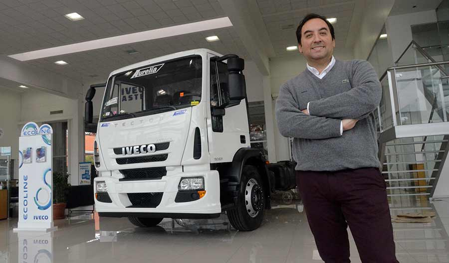iveco-tector-attack-15tons-19