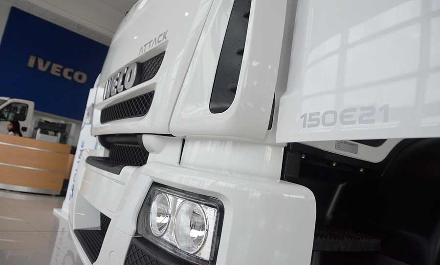 iveco-tector-attack-15tons-2