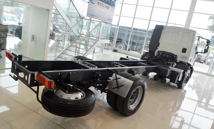 iveco-tector-attack-15tons-3