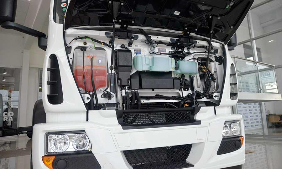 iveco-tector-attack-15tons-9