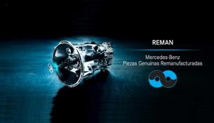 reman-mercedes-benz