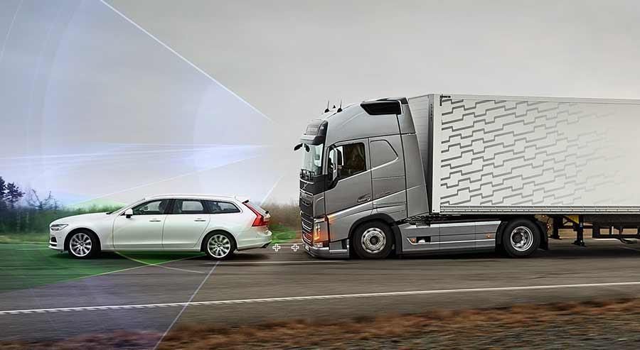 volvo-trucks-seguridad