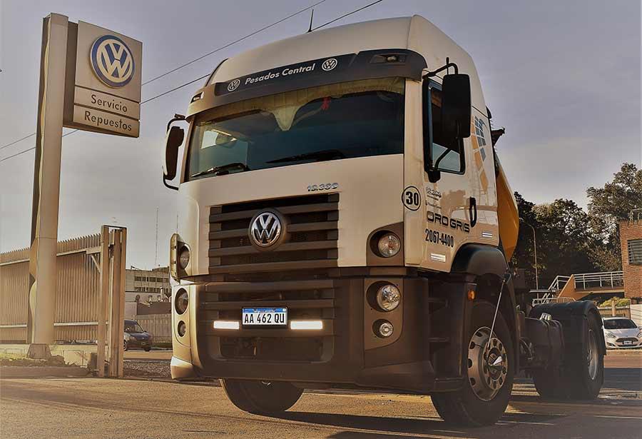 vw-camiones-360
