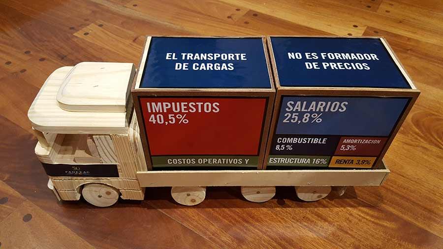 camion-fadeeac-costos-transporte