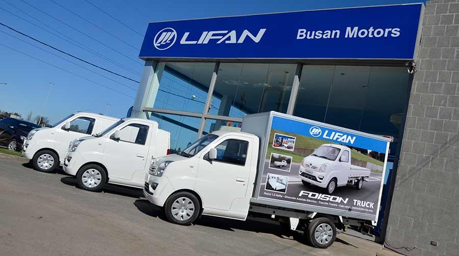 familia-lifan-foison-argentina-1