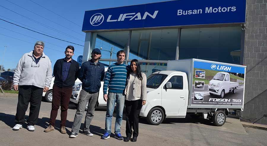 familia-lifan-foison-argentina-3