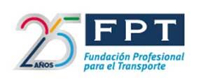 fpt-logo-25años