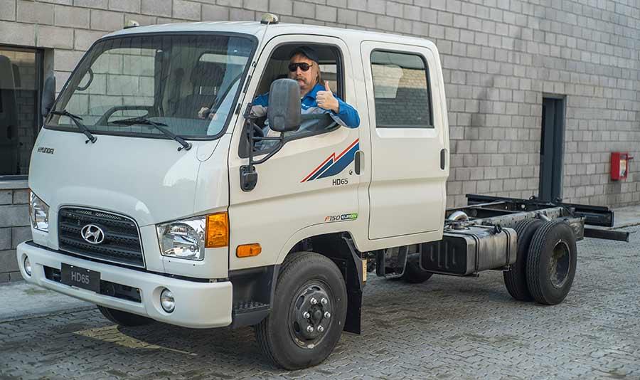 hyundai-eber-ludeña-test-hd65