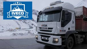 iveco-andes