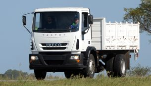 iveco-camion-gnc