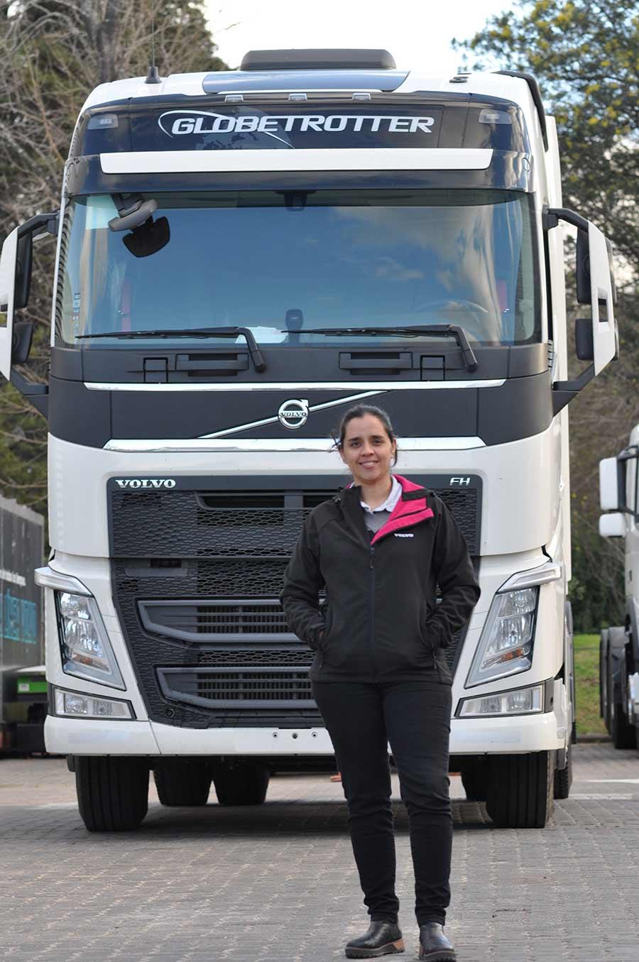 andrea-paredes-volvo-trucks2
