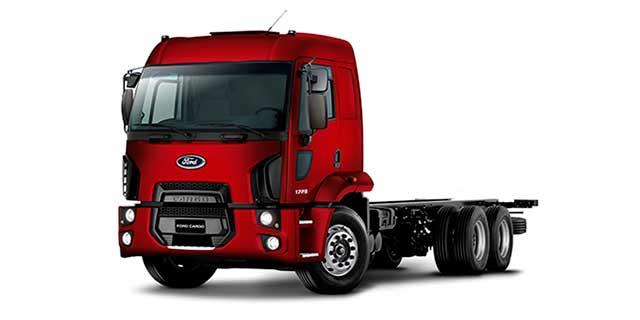 ford-cargo-1723-6x2