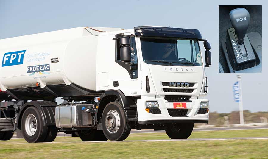 iveco-tector-auto-shift-1