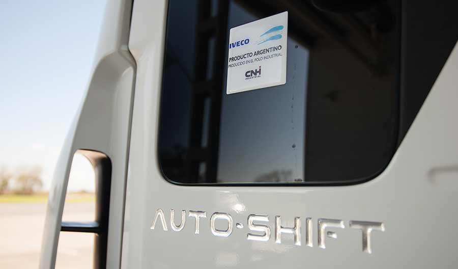 iveco-tector-auto-shift-10